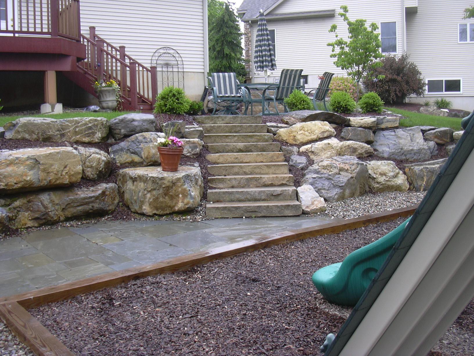 DSCN5402 « MasterPLAN Outdoor Living on Masterplan Outdoor Living id=82485