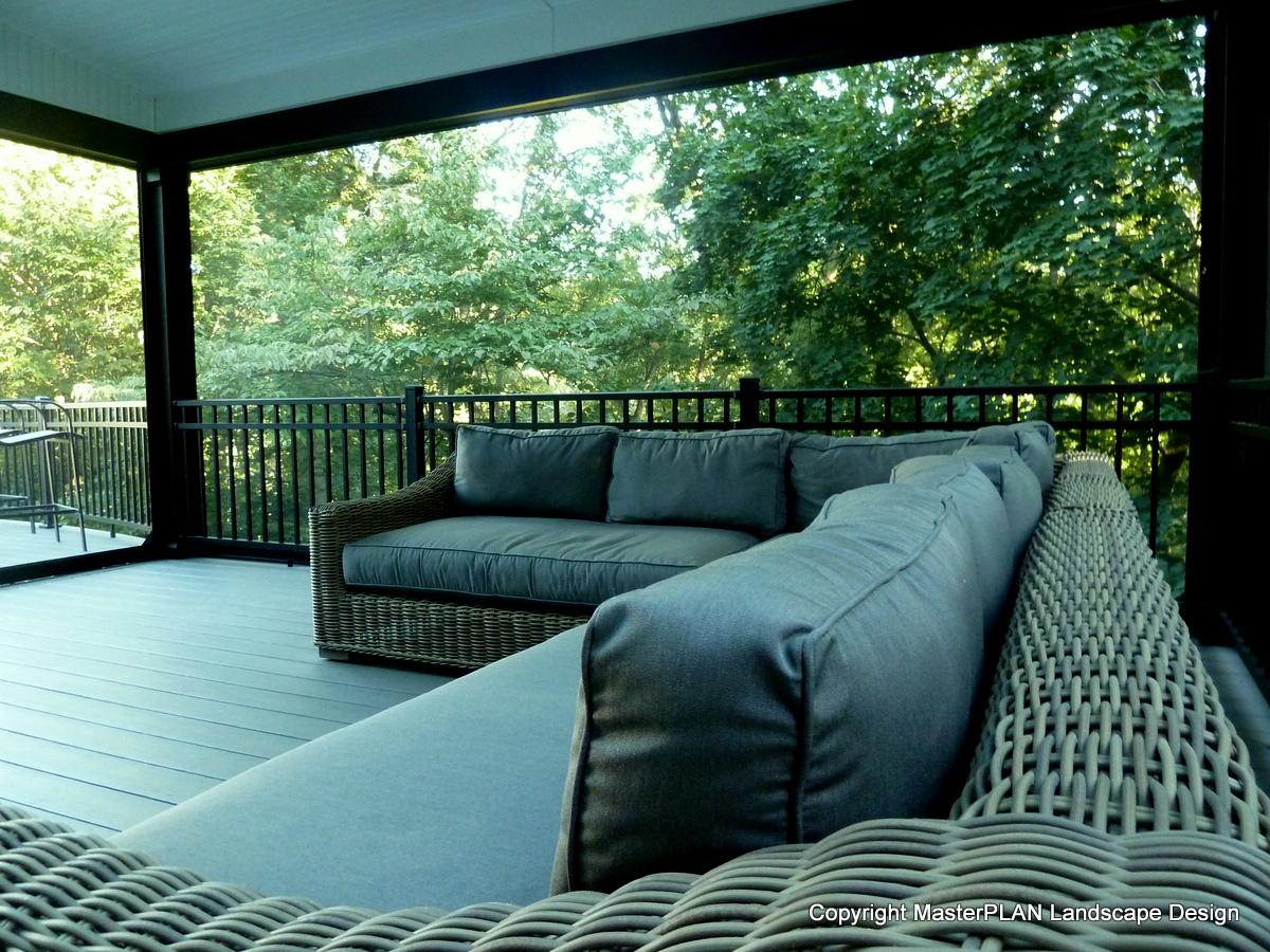 P1080215 « MasterPLAN Outdoor Living on Masterplan Outdoor Living id=84091