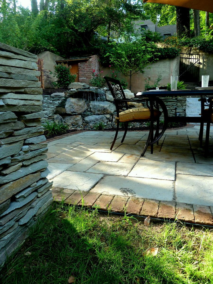 P1050984-001 « MasterPLAN Outdoor Living on Masterplan Outdoor Living id=20128