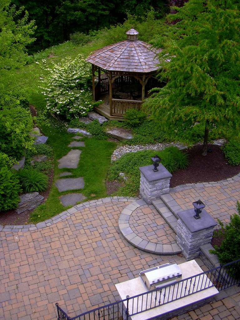 DSCN6325 « MasterPLAN Outdoor Living on Masterplan Outdoor Living id=68241