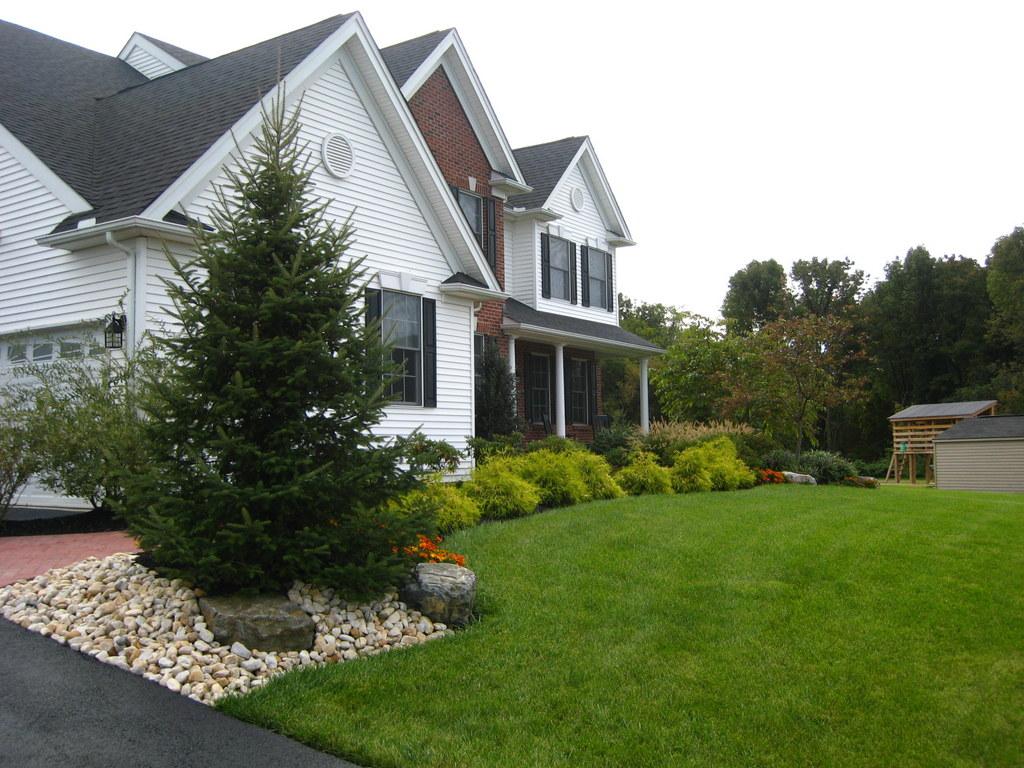 IMG_9345 « MasterPLAN Outdoor Living on Masterplan Outdoor Living id=71548