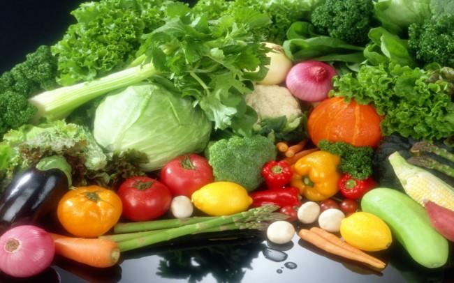 vegetables-beautiful