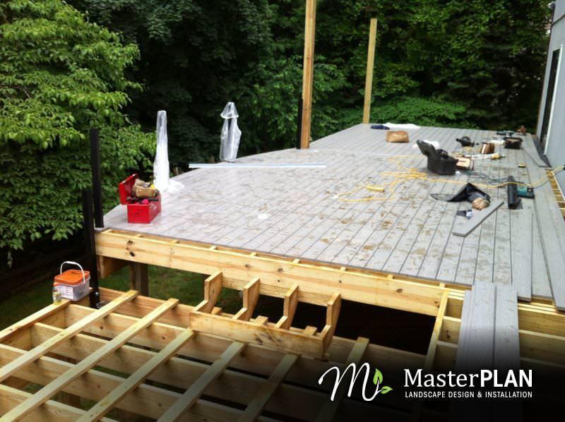 q-8 « MasterPLAN Outdoor Living on Masterplan Outdoor Living id=67437