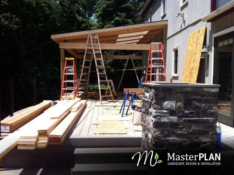 q-9 « MasterPLAN Outdoor Living on Masterplan Outdoor Living id=19561