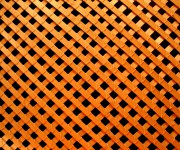 bamboo-waving-2-1423306
