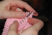 yb knit