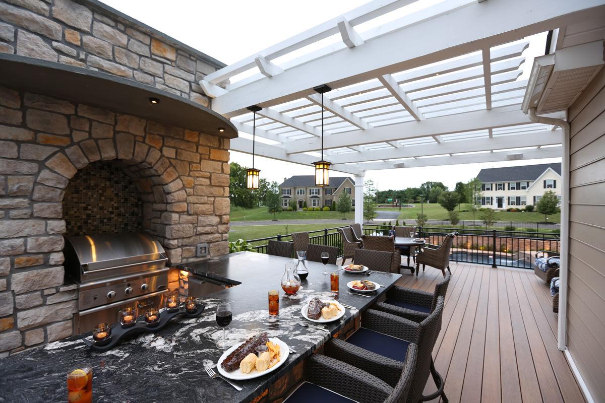 MasterPLAN Outdoor Living on Masterplan Outdoor Living id=26841