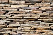 drystack stone