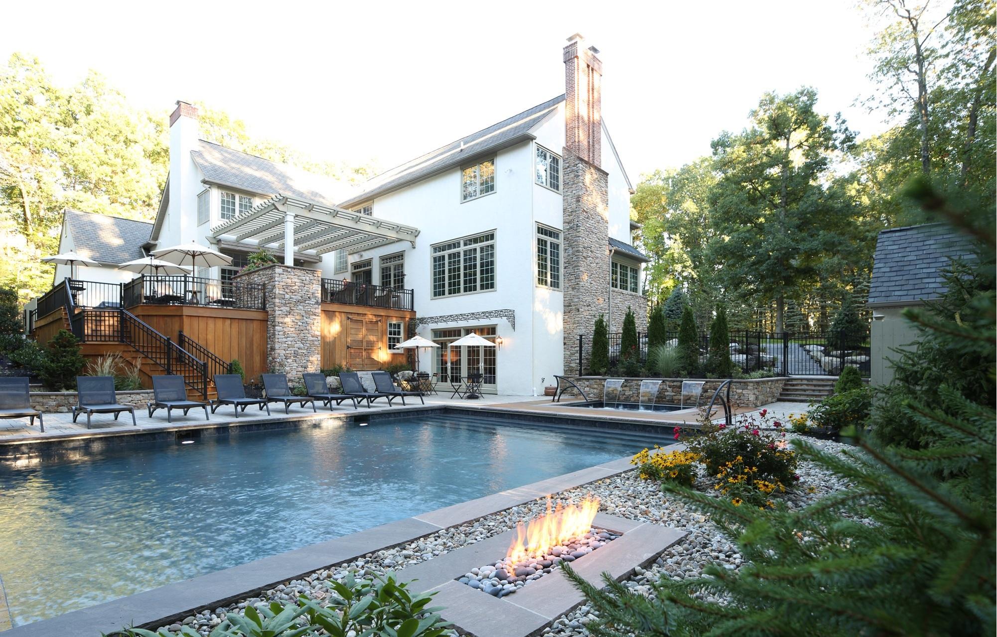 MasterPLAN Outdoor Living on Masterplan Outdoor Living id=44657