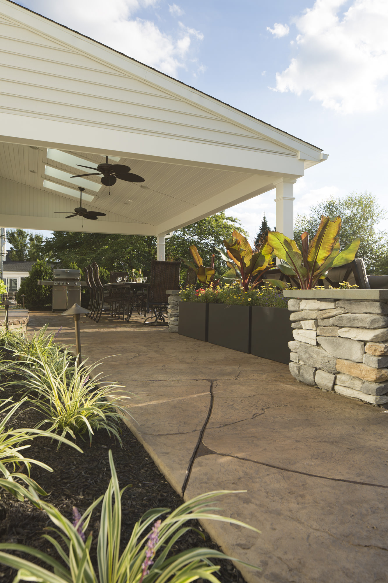 494A4997 « MasterPLAN Outdoor Living on Masterplan Outdoor Living id=48321
