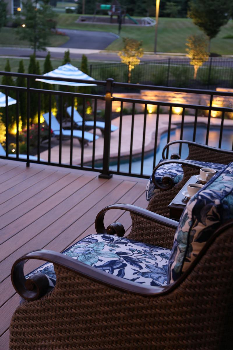 MasterPLAN Outdoor Living on Masterplan Outdoor Living id=13823
