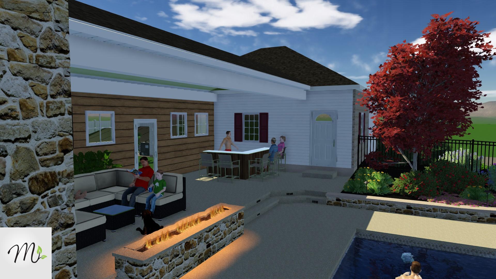 MasterPLAN Outdoor Living on Masterplan Outdoor Living id=48834