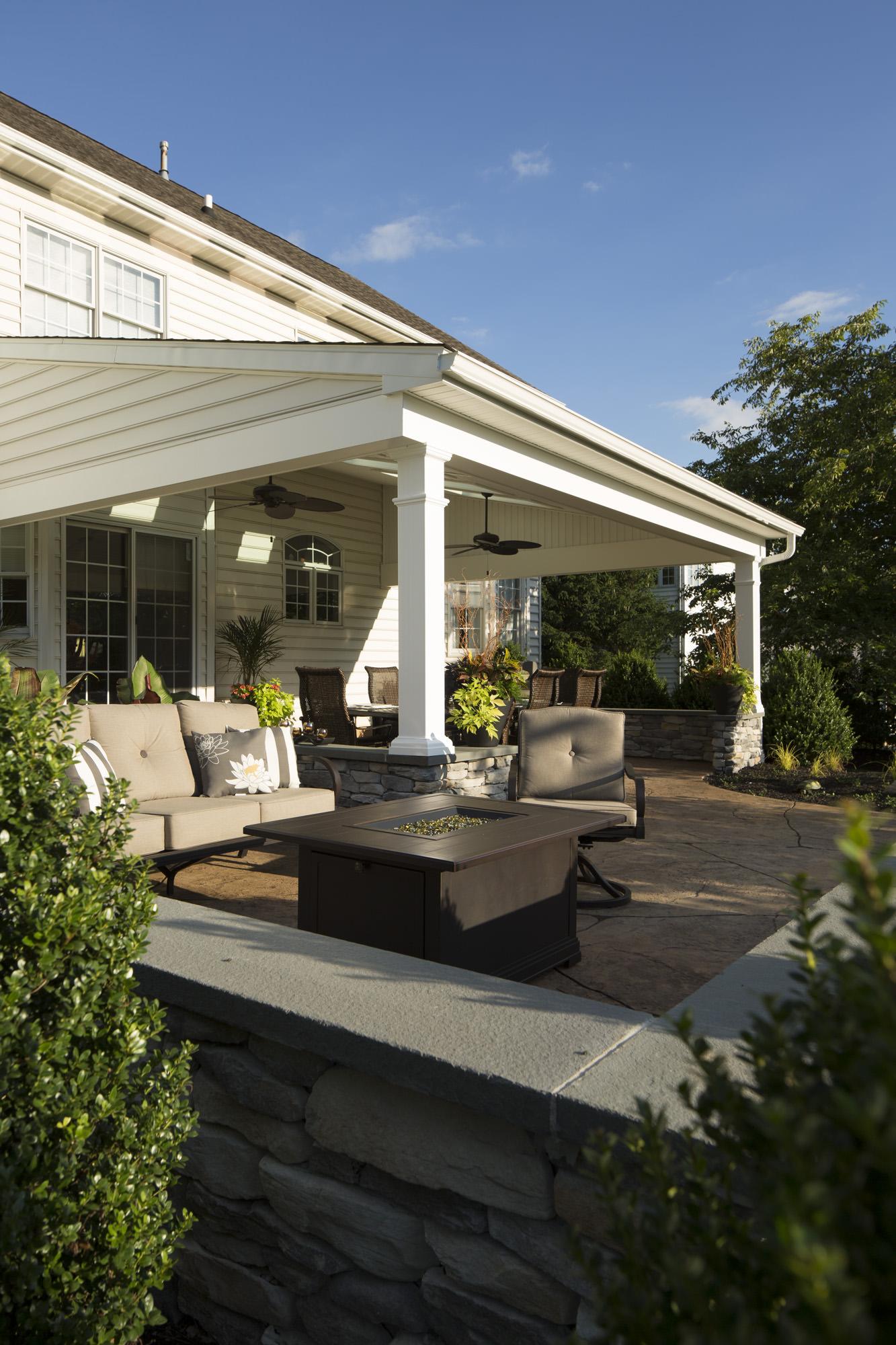 MasterPLAN Outdoor Living on Masterplan Outdoor Living id=29882
