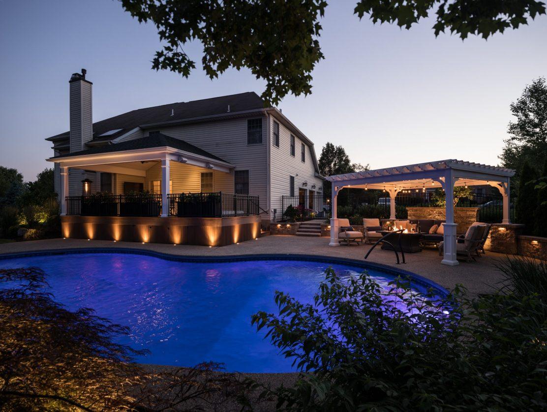 MasterPLAN Outdoor Living on Masterplan Outdoor Living id=67192