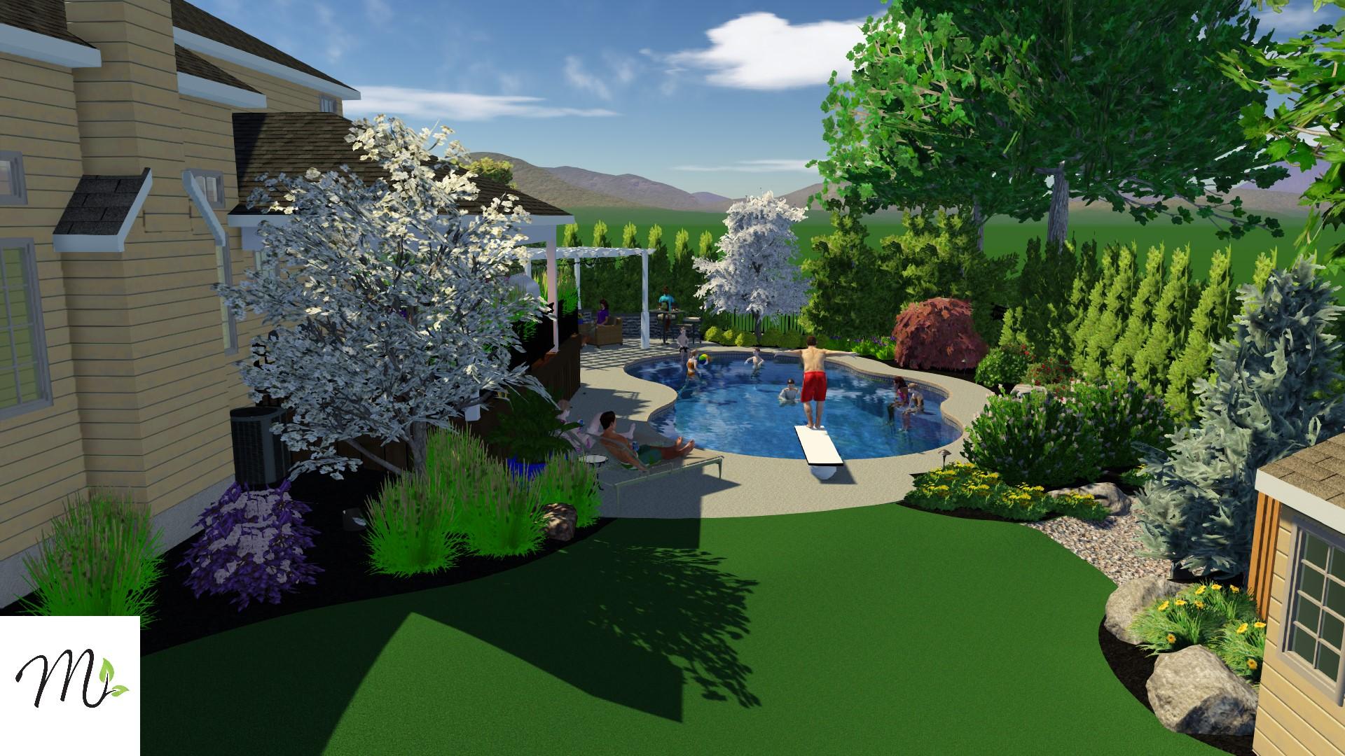 MasterPLAN Outdoor Living on Masterplan Outdoor Living id=36371