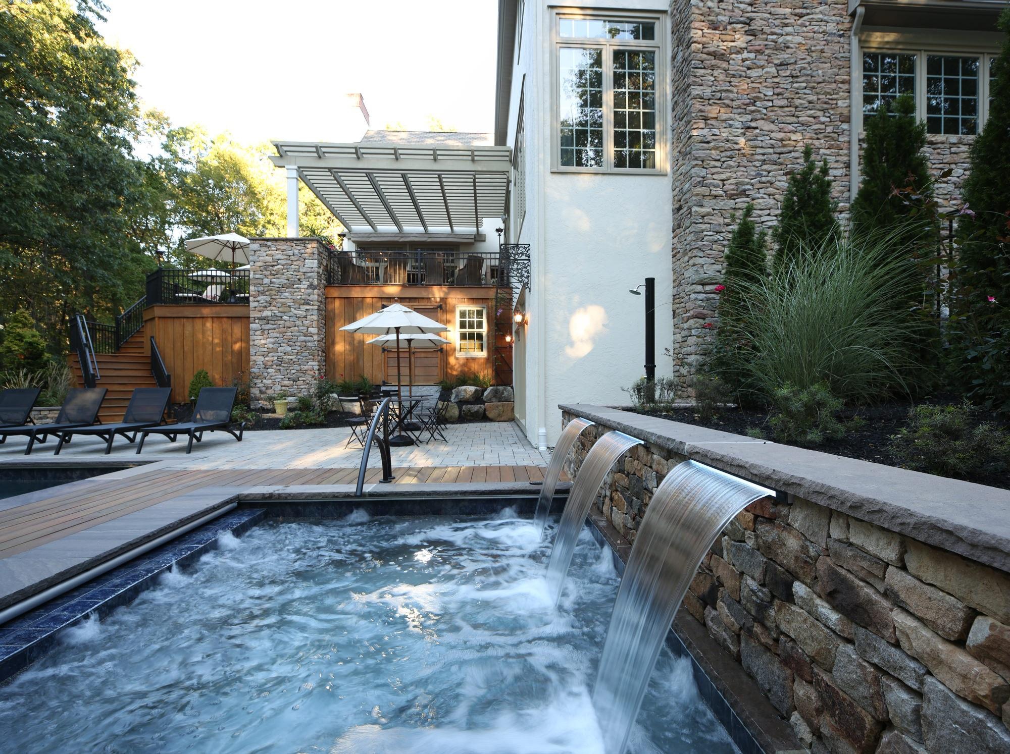MasterPLAN Outdoor Living on Masterplan Outdoor Living id=24138