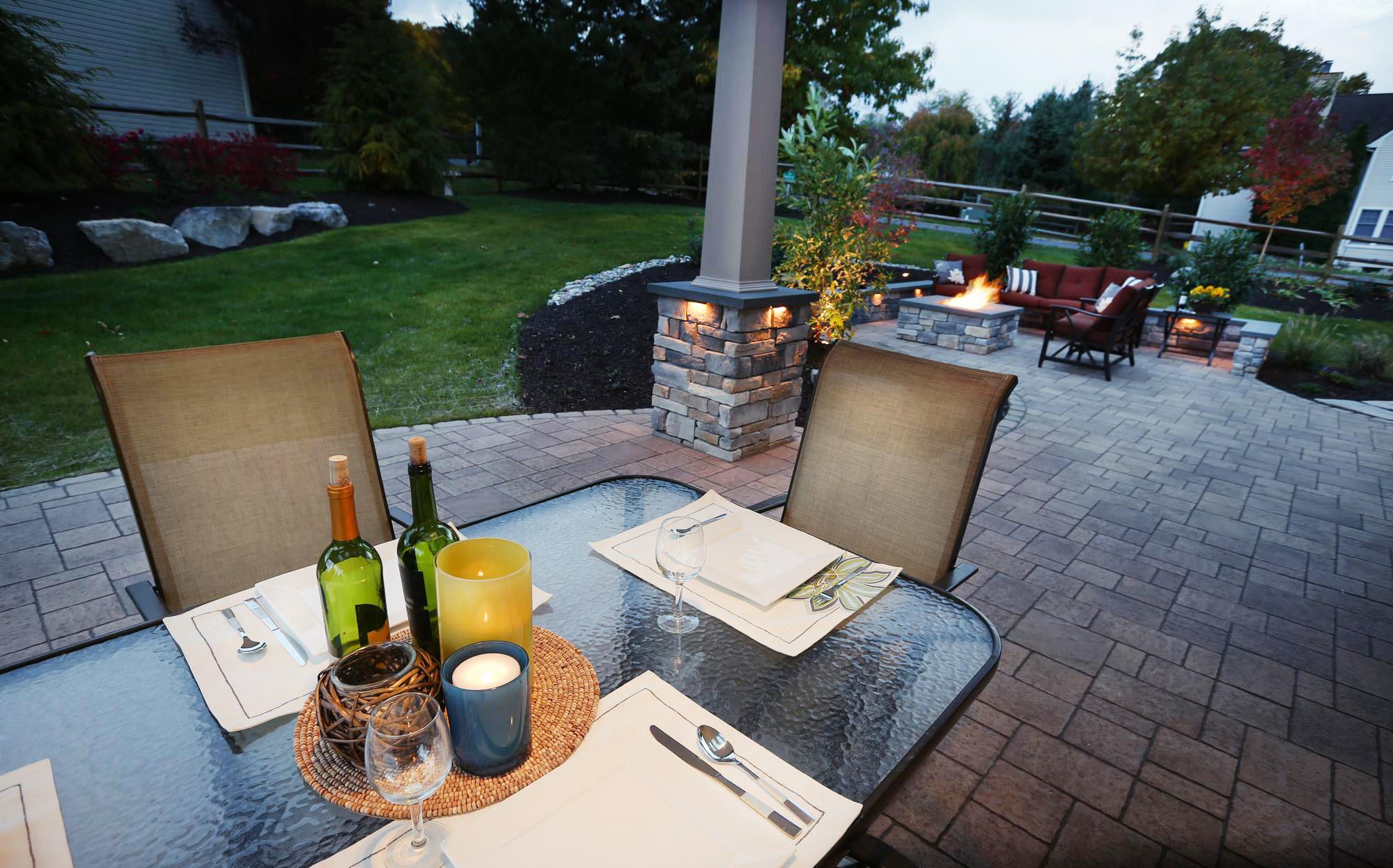 MasterPLAN Outdoor Living on Masterplan Outdoor Living id=25278