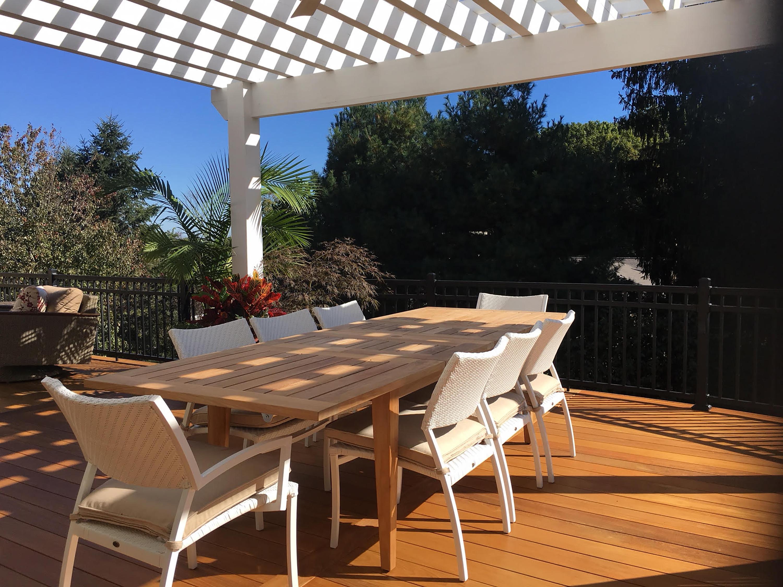 Rakhmanine 6 « MasterPLAN Outdoor Living on Masterplan Outdoor Living id=45746
